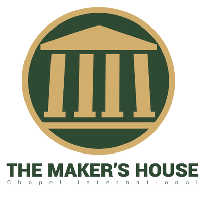 The Maker 39 S House Themakershouse Twitter