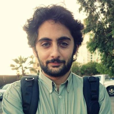 Abd Al-Rahman Al-Azhurry