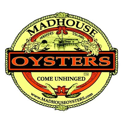 Image result for madhouse oysters