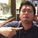 Hiroshi Shimokawa (@0203Kyuu) Twitter