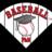 BaseballPhD