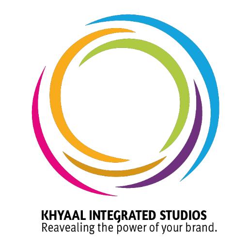 @KhyaalStudios