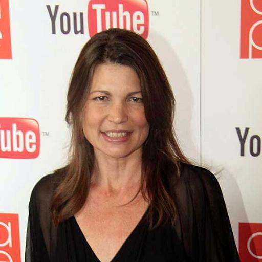audie england actress