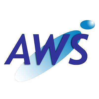 @AWS_Philippines