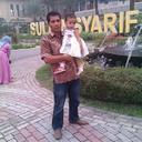 Azhar 1975 (@1975Azhar) Twitter