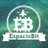 Tweet by ESPACIOBITVE about vSlice