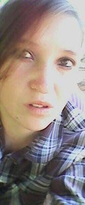 Jessica Morel