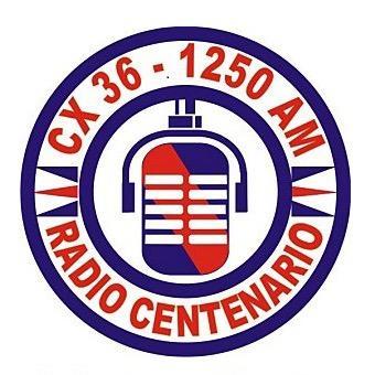 Radio Centenario - Movimiento 26 de Marzo - Unidad Popular. KcVdL45K_400x400