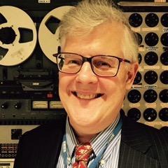 John J. Metzler on Muck Rack