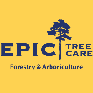 Epic Tree Care