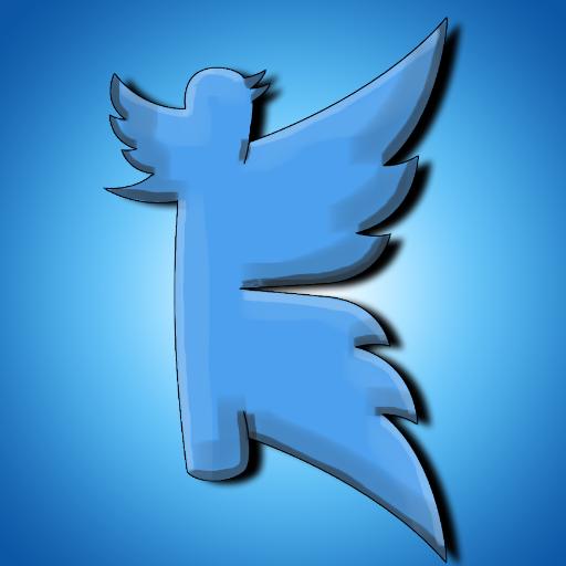 Lpmitkev logo  LPmitKev Netzwerk (@LPmitKevServer) | Twitter