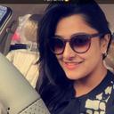 Tejal Agrawal (@22_tejalagrawal) Twitter