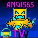 Angi585TV (@579dc9e3f97e416) Twitter
