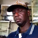 Ibrahim Amadou (@002279Amadou) Twitter