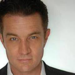 james marsters wiki