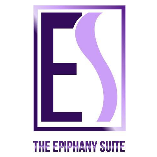 The Epiphany Suite
