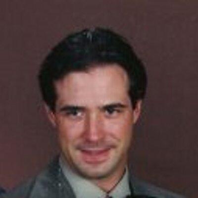 Robert John Tischner