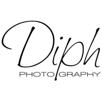 Diph Photography