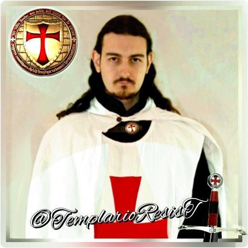 TemplarioResistencia