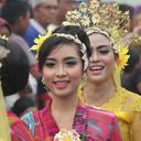 INILAH Indonesia