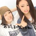 MIYUU (@0530Tarou) Twitter