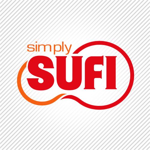 @Simply_Sufi