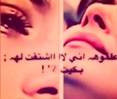 @_KhalidGhali