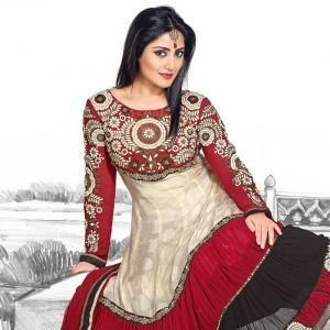 rimi sen date of birthrimi sen biography, rimi sen instagram, rimi sen date of birth, rimi sen facebook, rimi sen marriage, raima sen boyfriend, rimi sen news, rimi sen husband photo, rimi sen upcoming movies, rimi sen family background, rimi sen twitter, rimi sen big boss, rimi sen hot pics, rimi sen age