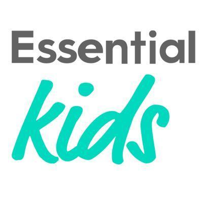 @EssentialKids