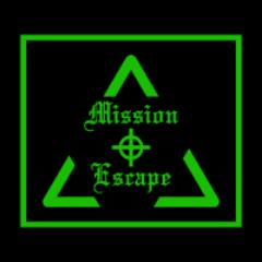 mission escape plymouth