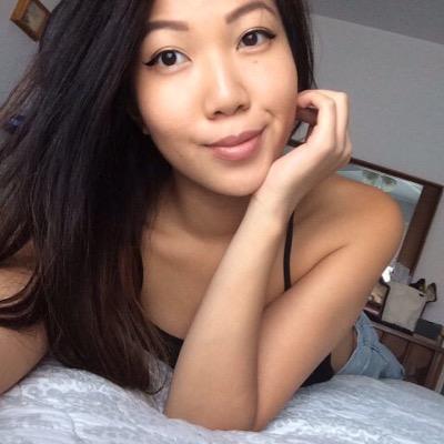 Malay sexy girl