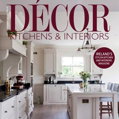 decor magazine - Decor Magazine