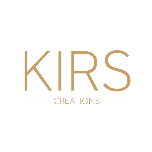 KirsCreations