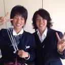 福田 ゆい (@0520Sr) Twitter