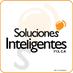 Soluciones713