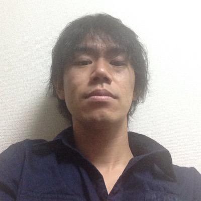 飯塚 章 (@iizuka_akira) | Twit...