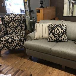 Penlands Furniture