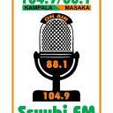 104.9Ssuubi FM Radio (@1049Ssuubi) Twitter