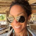 Stephanie Smith - @stefsmith30 Verified Account - Twitter