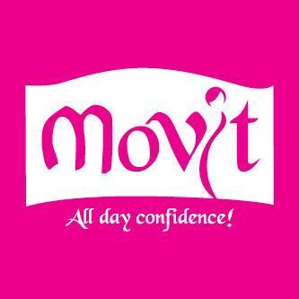 @MovitProductsUg