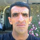 Rahim Novruzov (@1969Rahim) Twitter