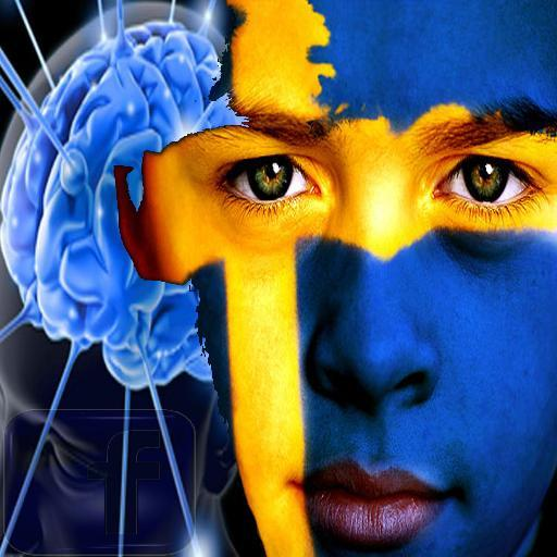 Sweden Digital Tech (@Tech_Sweden)