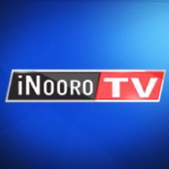 inoorotv periscope profile