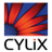 Cylix e-learning