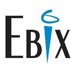 Ebix IR