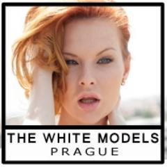 The White Models's profile