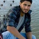 Abdulgani Sancat (@05370396116a) Twitter