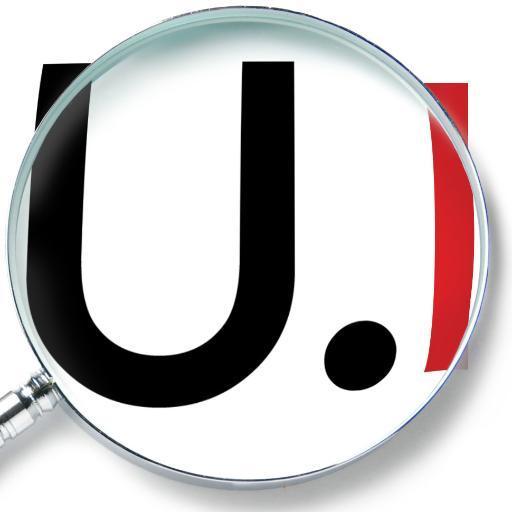 Ucho.info