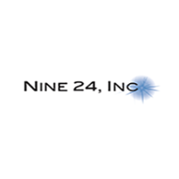 GbneQg i nine 24 inc (@924inc) twitter  at creativeand.co