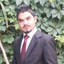 Manaf M Barmawi (@5798569dbb0f47b) Twitter